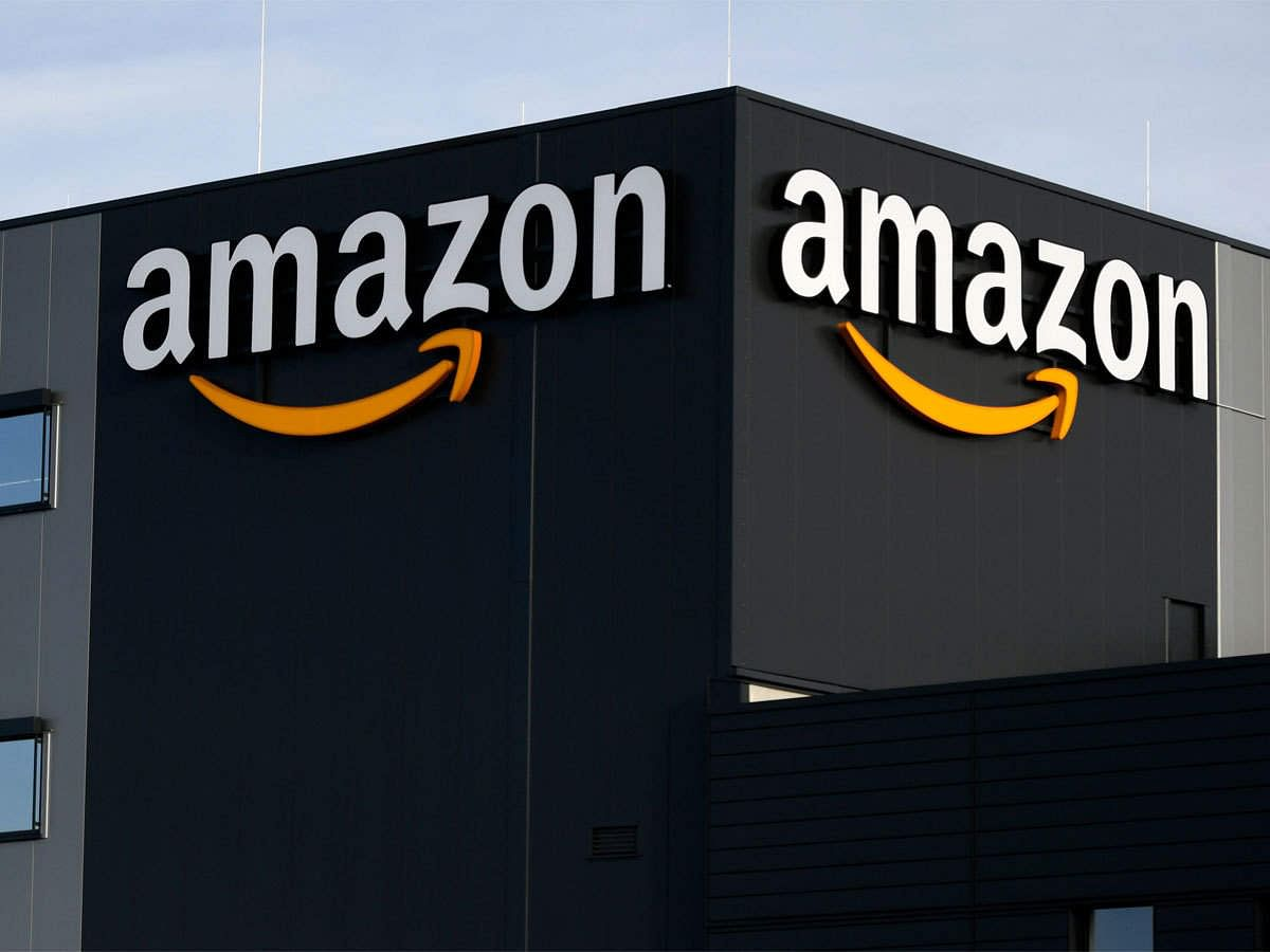 Amazon refuses to appear before joint parliamentary panel on Data Protection Bill