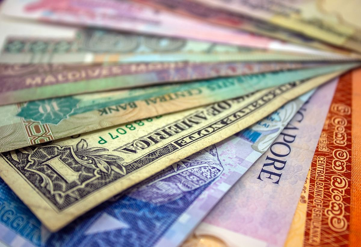 Remittances growth turning muted; reasons structural, not transient: Report