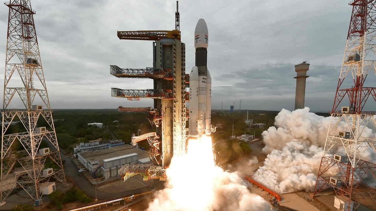 Antrix-Devas Deal: US court asks ISRO's commercial arm to pay $1.2 billion compensation to Bengaluru firm
