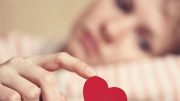 Guiding Light by Sri Sri Ravi Shankar: You are love