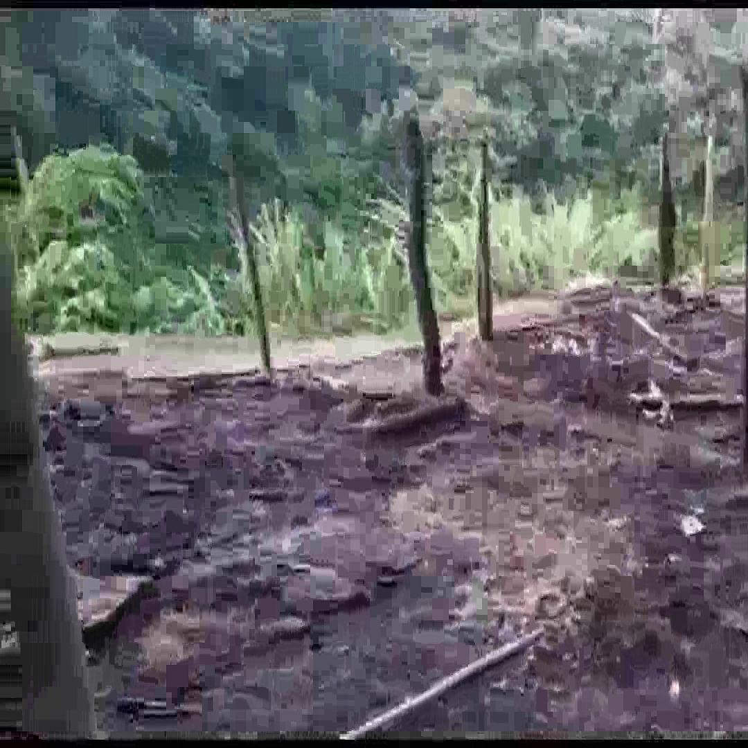FPJ Explains: What is Assam-Mizoram border conflict?
