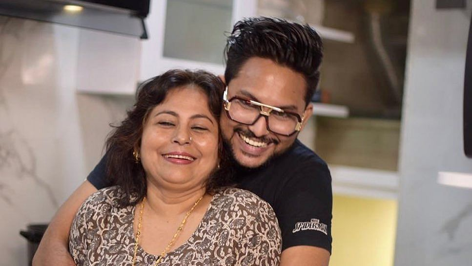 'How can we insult Maharashtra?': Kumar Sanu's wife issues statement after son's Marathi controversy in 'Bigg Boss 14'