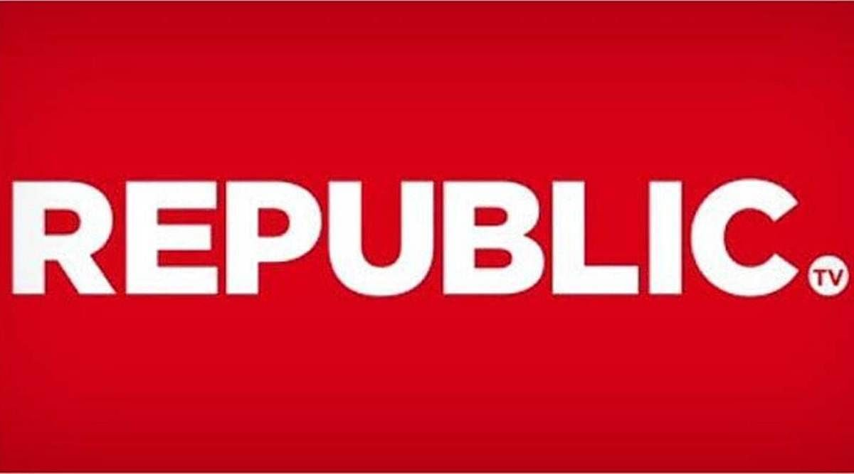 TRP scam: Republic TV's assistant VP Ghanshyam Singh held; 12 arrested in case so far