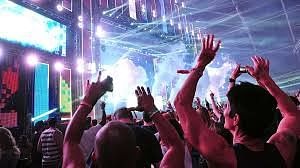 Don't let us beg, allow live concerts: Musician tells Maharashtra govt