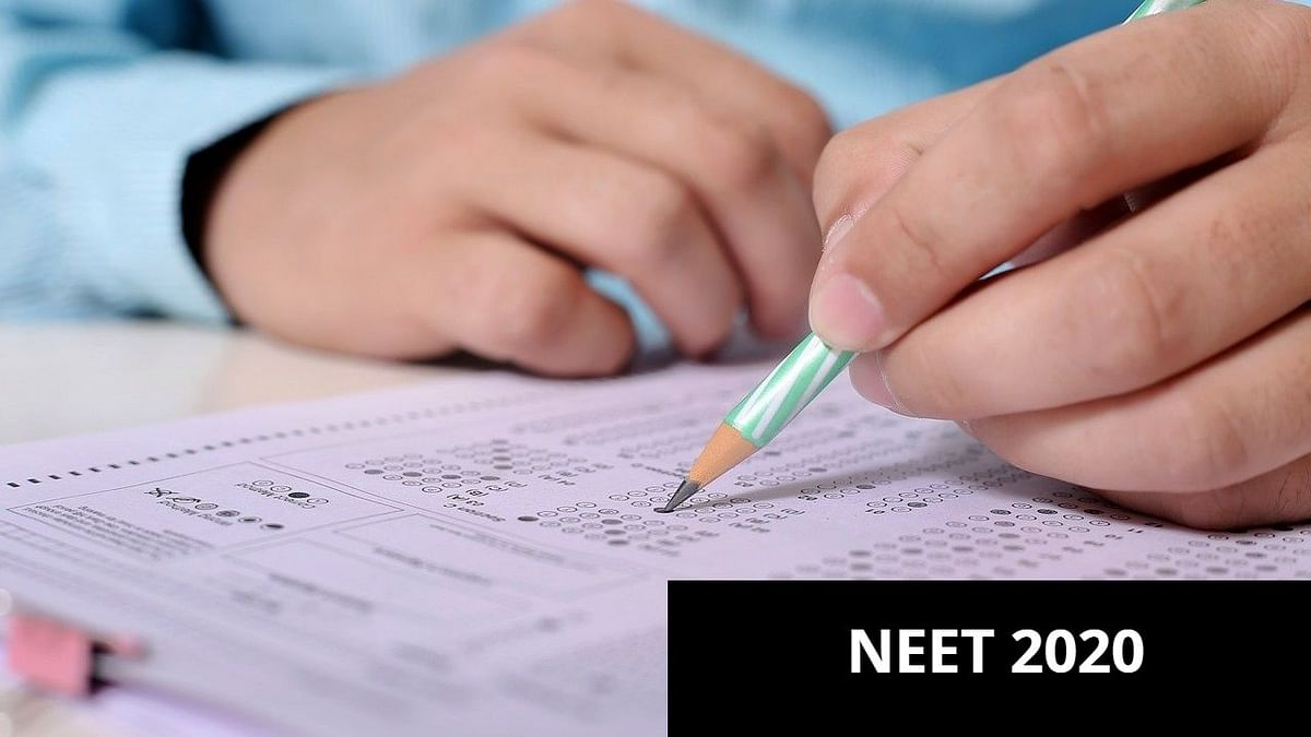 FPJ Explains: All you need to know about the row over Tamil Nadu's NEET quota
