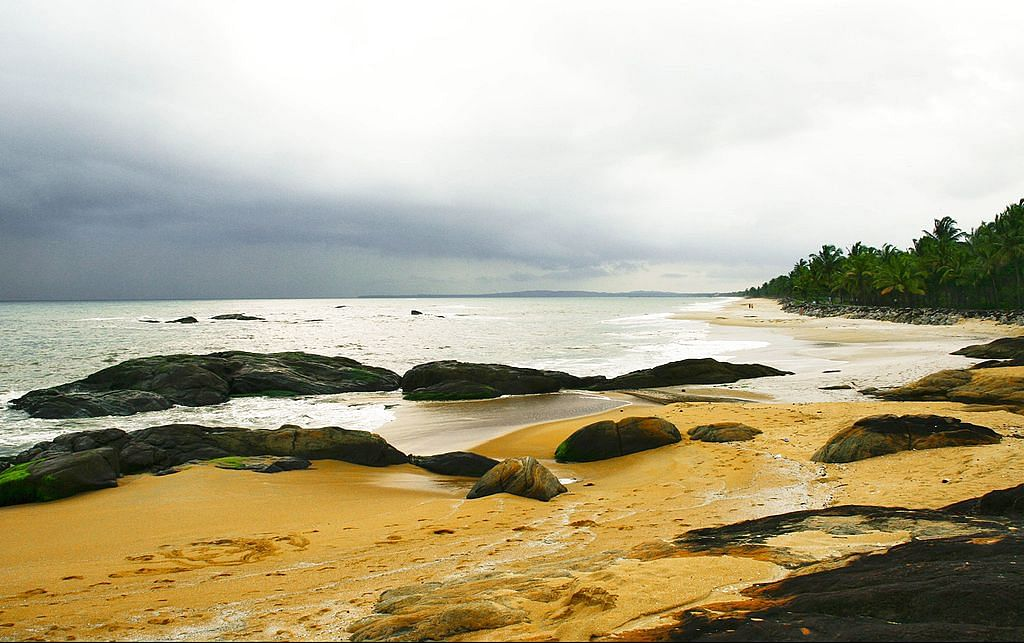 Thane: TMC assures to open these three beaches by year end, check here