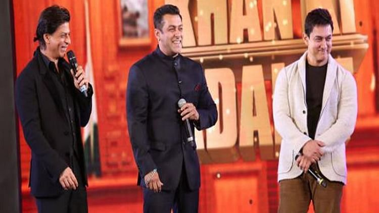 Bollywood Assemble: Shah Rukh, Aamir, Akshay Kumar and others combine to take on Republic TV, Times Now in court