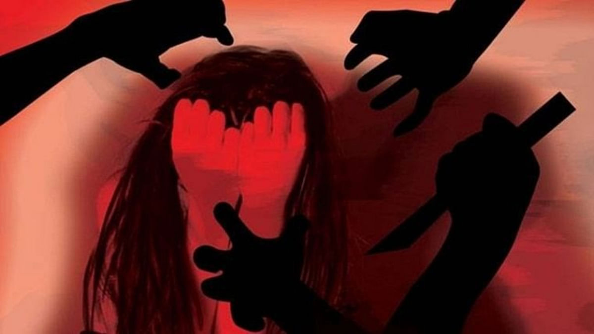 Jharkhand horror: 35-year-old woman gang-raped by 17 men in Dumka, husband held hostage