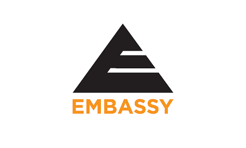 Embassy REIT raises Rs 750 crore through debentures in September quarter