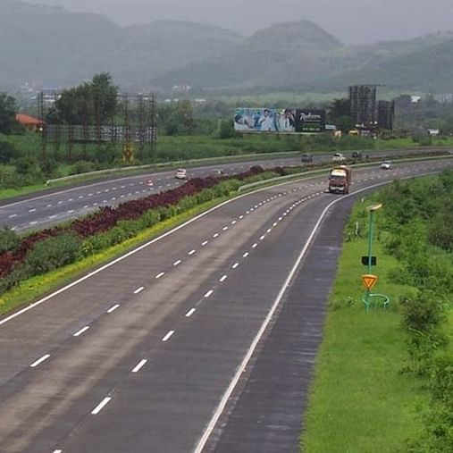 NHAI awards 1,330 km highway projects in Apr-Sept, highest in 3 years