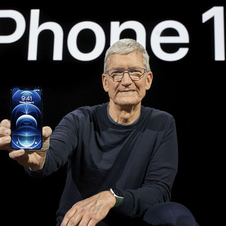 Real reason why iPhone 12 costs 21% more than iPhone 11