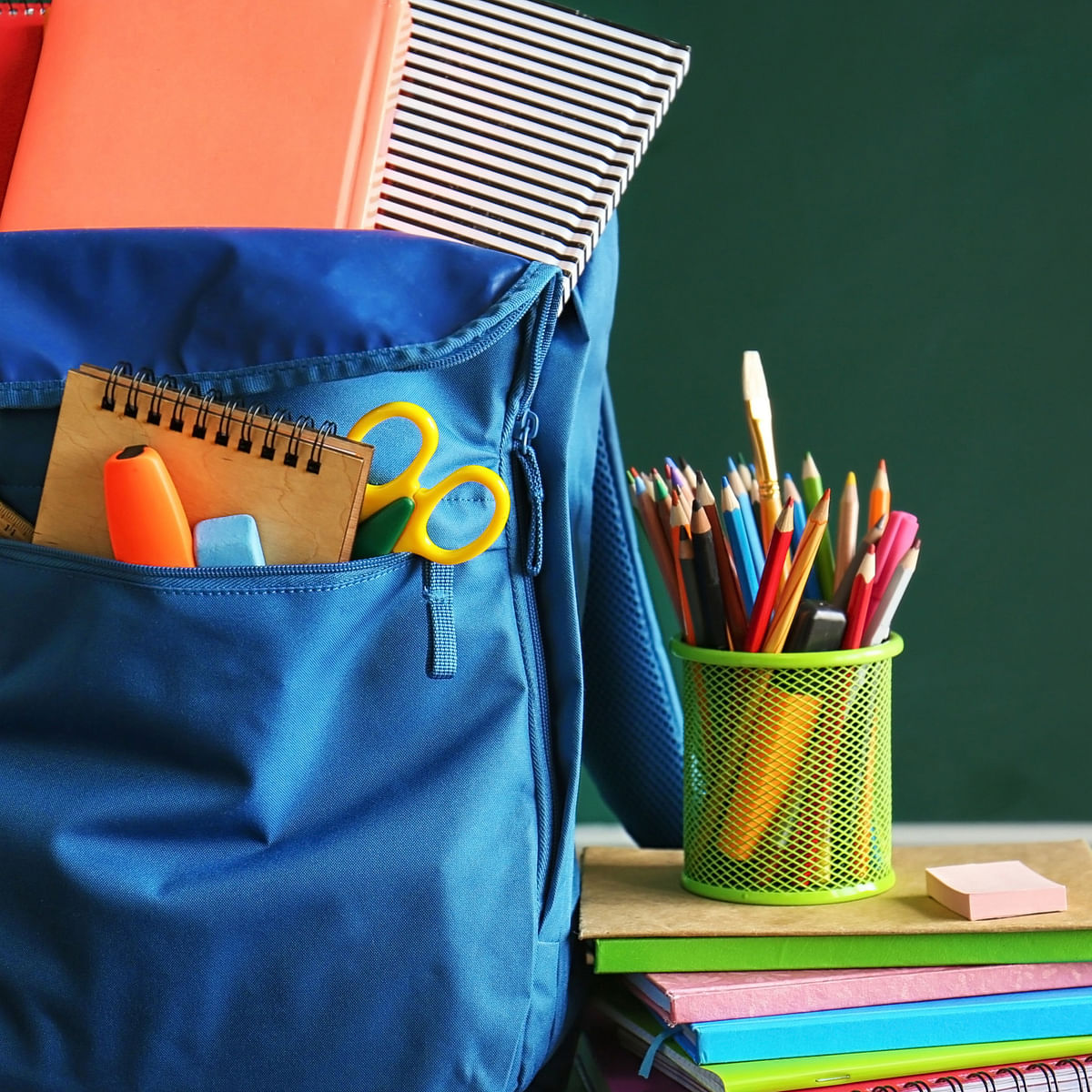 Schools to reopen from October 15: Union Ministry of Education under central government issues guidelines