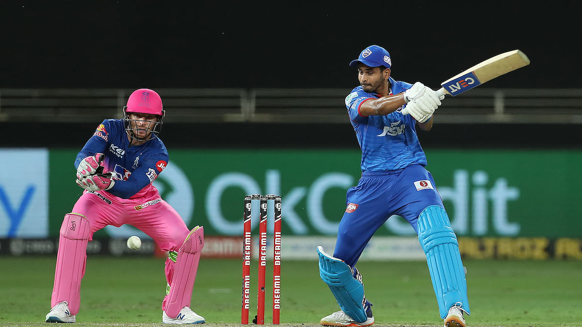 IPL 2020: Which team tops the points table as of October 15, 2020?