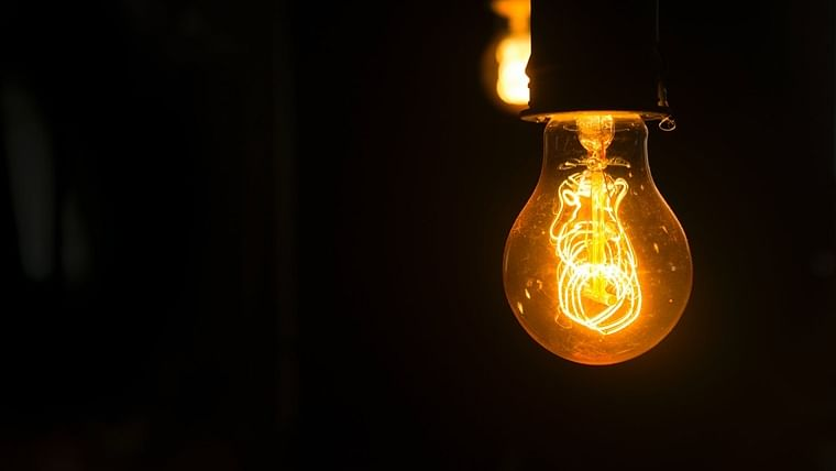 60 villages in Maharashtra's Nashik without electricity for last 10 days