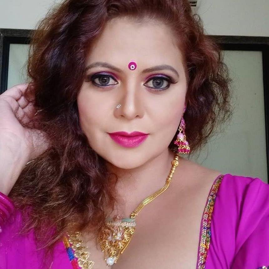 Who is Sapna Sappu? Legendary 'Gunda' actor and Kanti Shah's muse to grace 'Bigg Boss 14' with her presence