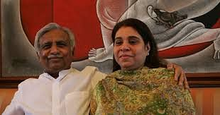 ED opposes closure report in Jet Airways case involving its directors Naresh Goyal & his wife