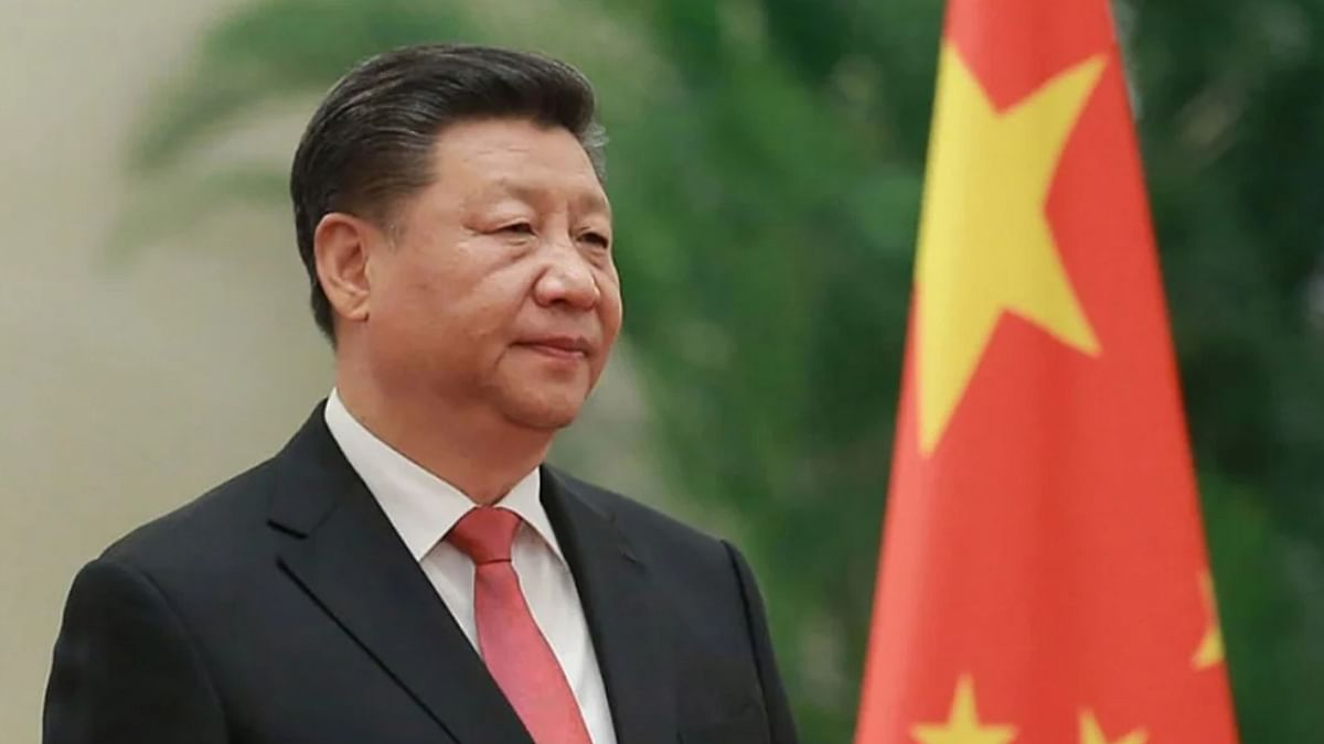 Xi Jinping 'president-for-life' till 2035? Communist Party of China approves five-year-plan, spurs rumours