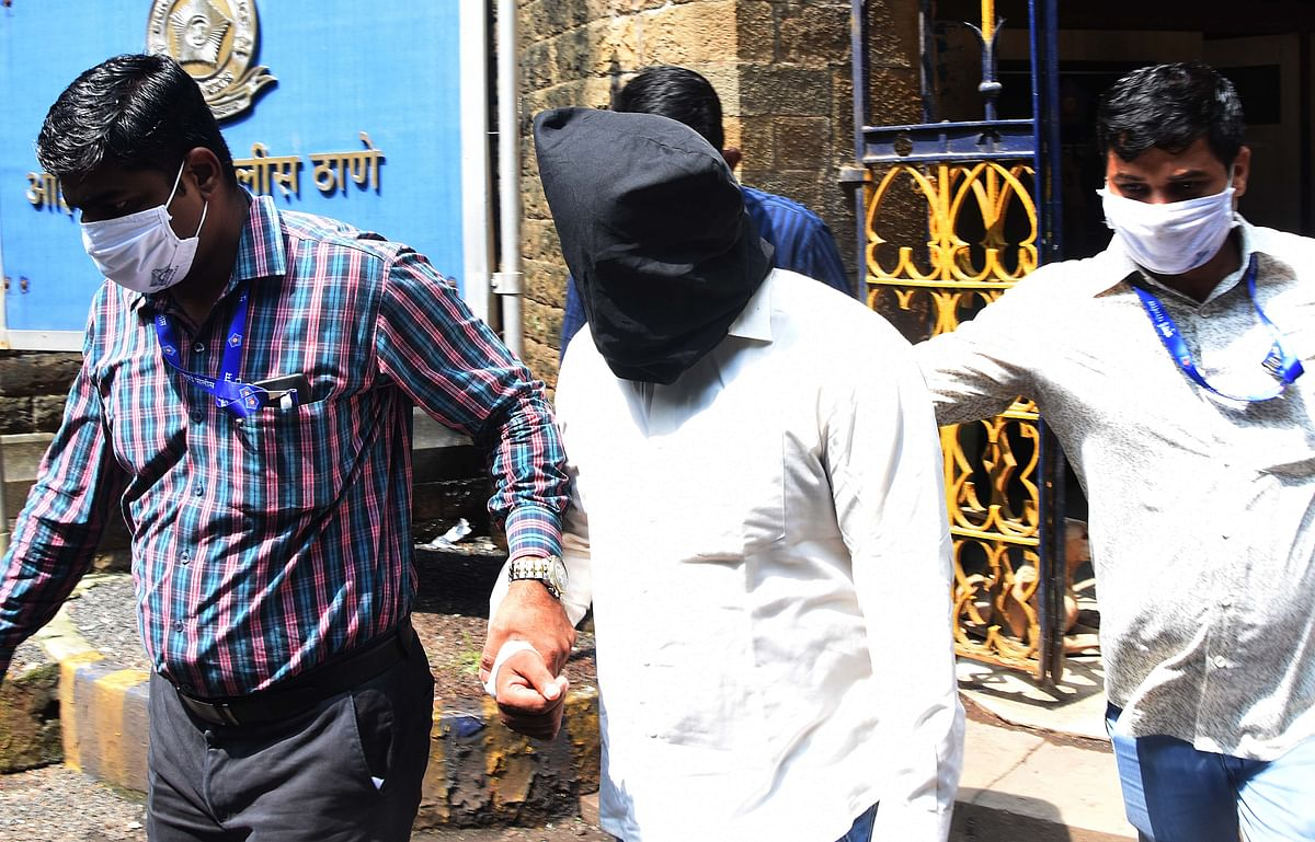 TRP scam: Mumbai crime branch arrests Hansa Research Group's former two employees