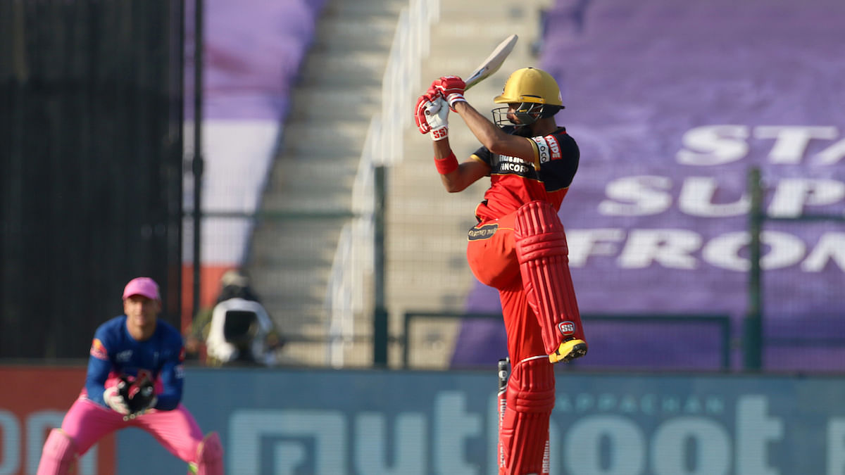 IPL 2020, Royal Challengers Bangalore (RCB) vs Rajasthan Royals (RR) Live: Score, Commentary for the 15th match of Dream11 IPL