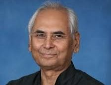 Bihar polls: Rebuffed ex-IAS officer invokes Shivaji teachings to seek support