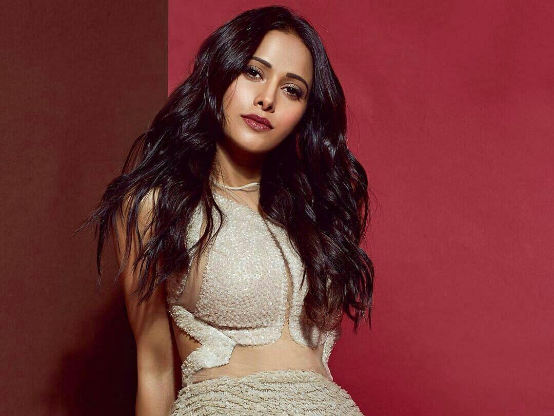 Why Nushrratt Bharuccha thought Hansal Mehta would never cast her