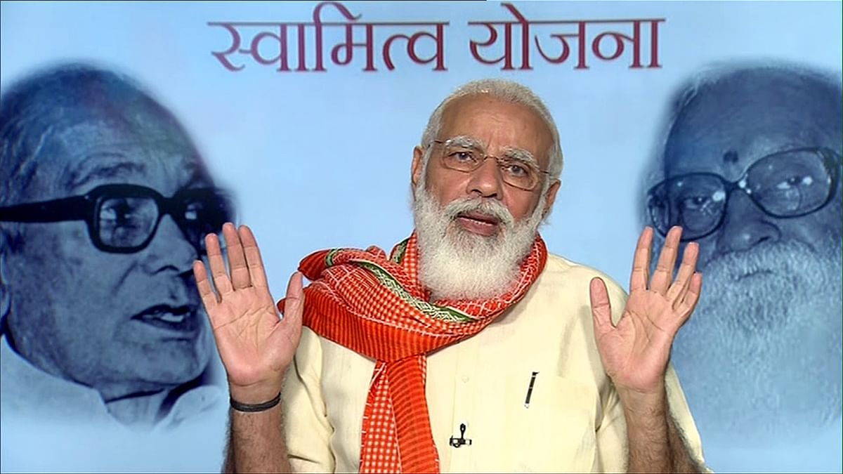 Bihar Polls 2020: PM Modi likely to address first election rally on October 22