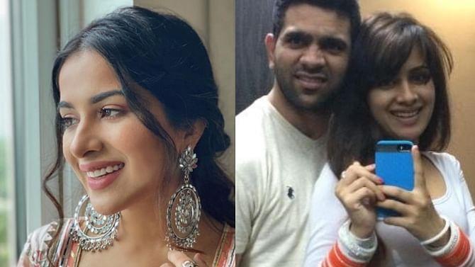 Punjabi singer alleges 'Bigg Boss 14' contestant Sara Gurpal married him for 'US visa, fame'