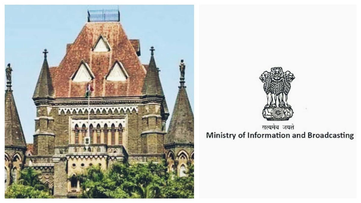 Bombay HC pulls up I&B Ministry over disclosing personal details of more than 4,000 RTI applicants on its website