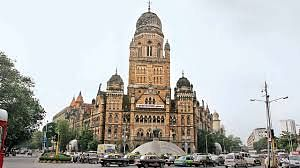 Sena-Congress to support each other in BMC ward committee elections