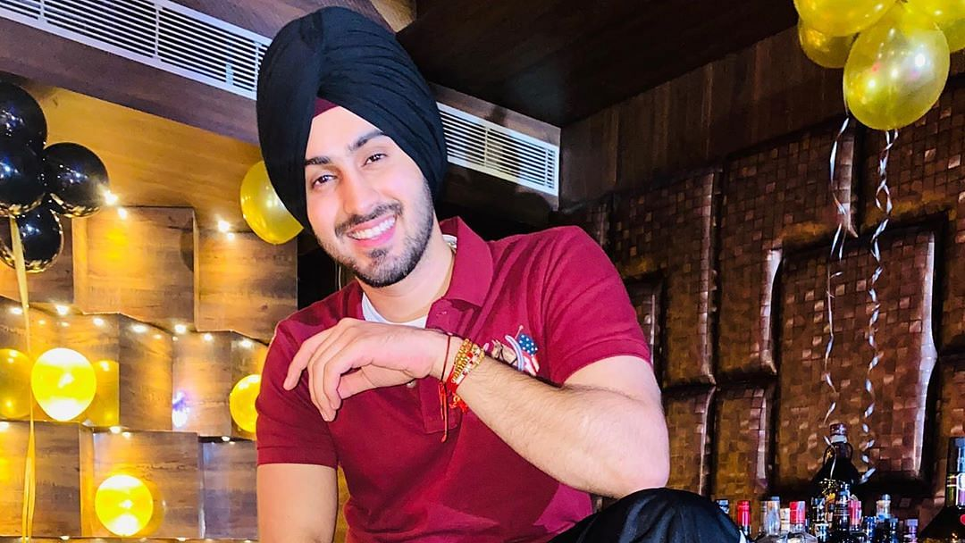Who is Rohanpreet Singh? All we know about Neha Kakkar's beau