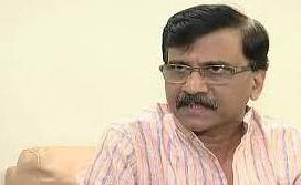 Shiv Sena hits out at BJP, asks why no Bharat Ratna to Savarkar yet