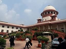 Supreme Court to decide personal insolvency cases