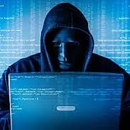 Most hackers initiate cyber attacks only to be challenged: Survey