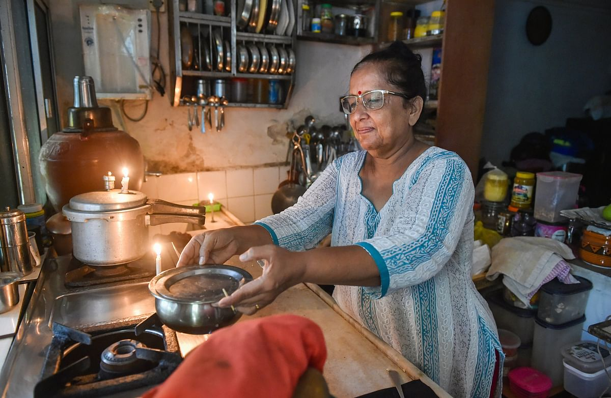 Mumbai blackout: Not the first power grid failure in the city