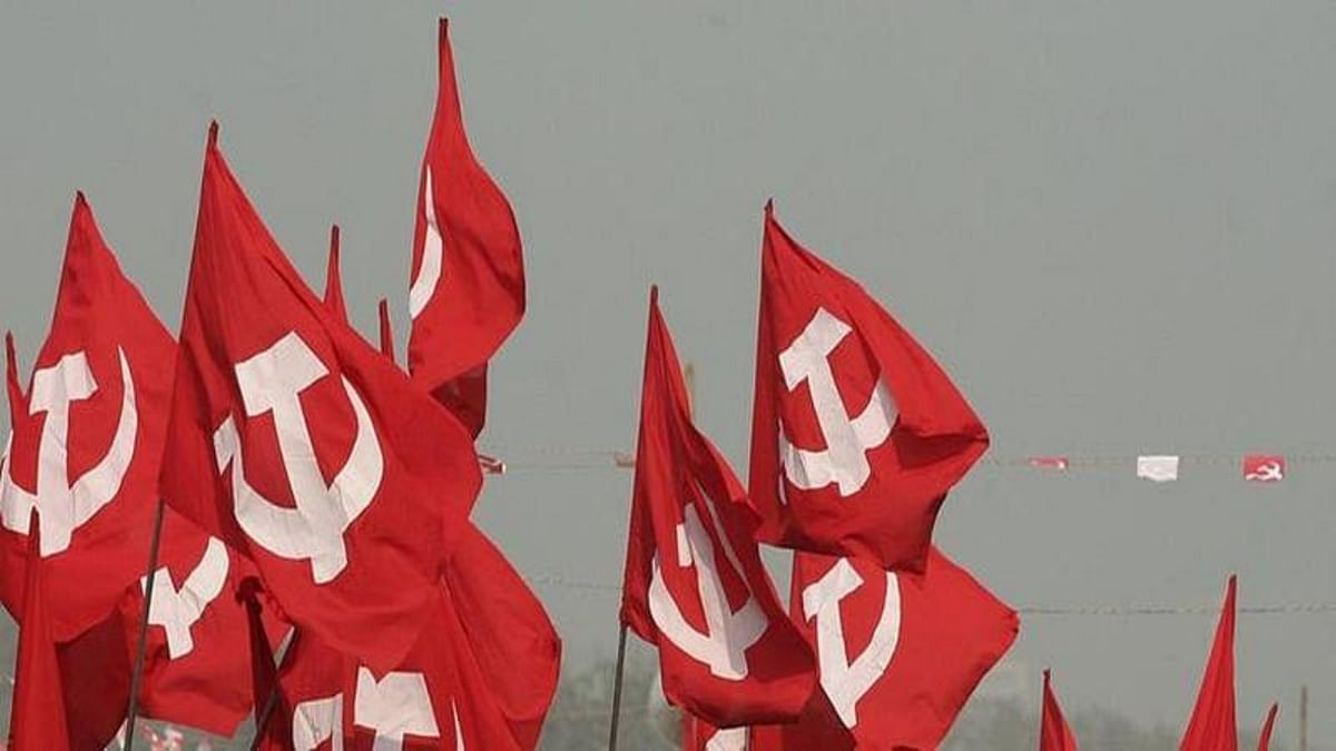 Bihar Election 2020: Left unity hopes poll results will impact Kerala, Bengal, Assam, and Puducherry votes