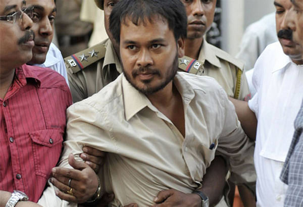 Akhil Gogoi gets bail in NIA case related to protests over CAA