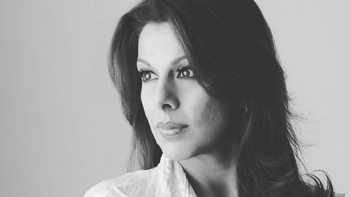 'Will sell drugs if you don't pay': Pooja Bedi files complaint after e-commerce website hacked
