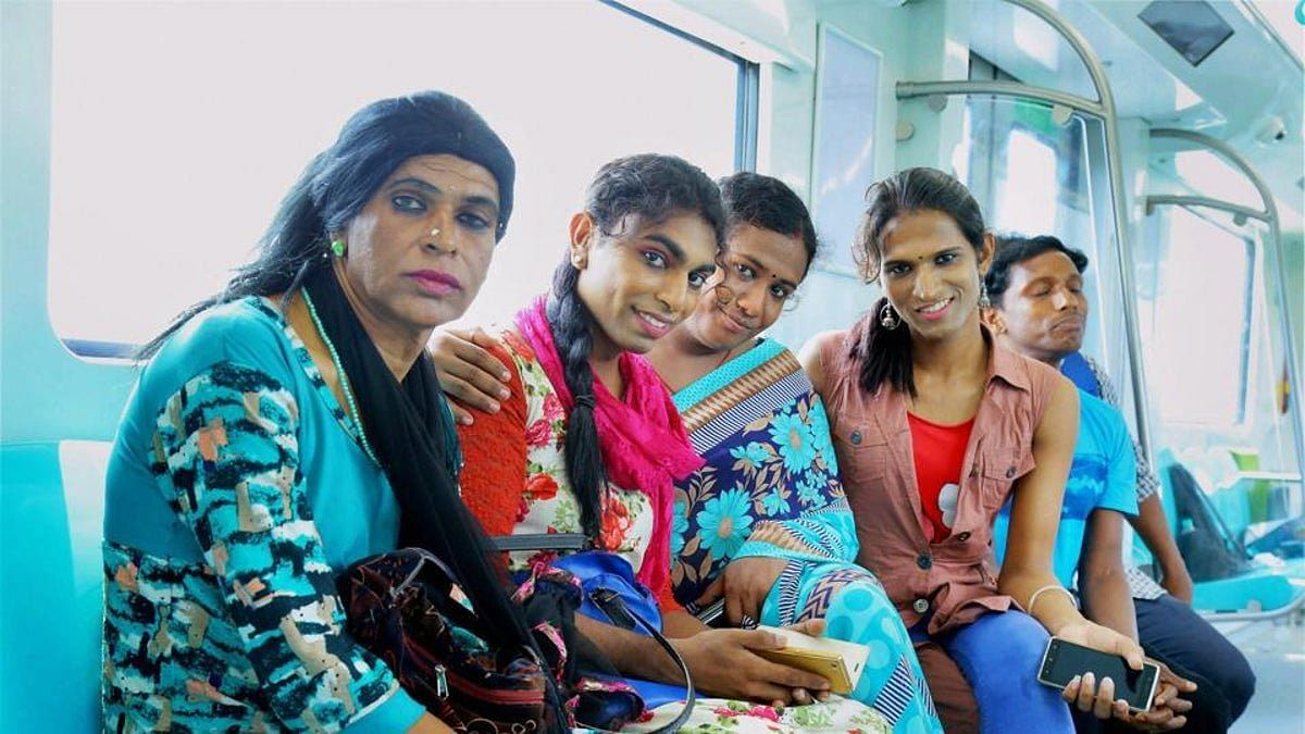 FPJ Legal: Transgenders can move freely within India, no one can ask them to leave Mumbai, says Bombay High Court
