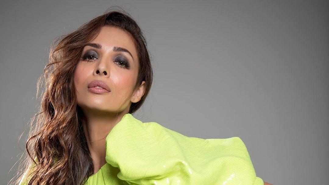 Happy Birthday Malaika Arora: From 'Chaiyya Chaiyya' to Munni Badnaam', diva's sizzling dance numbers
