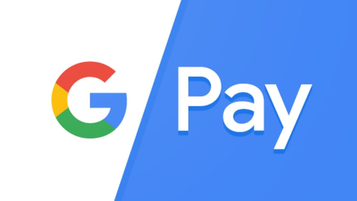 Google Pay remains unavailable on Apple App Store, day after being unlisted
