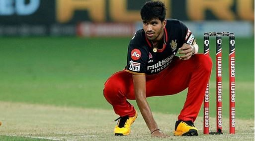 Gen-Next cricketers to the fore at IPL 2020