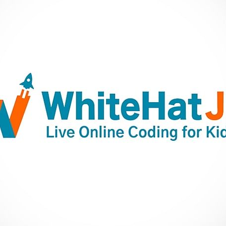 What is WhiteHat Jr? Here's all you need to know about the edutech startup