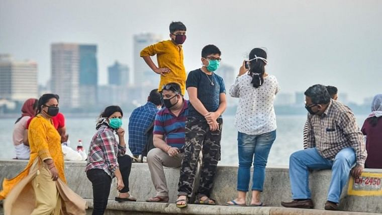 Coronavirus in Mumbai: BMC to penalise 20,000 citizens everyday for not wearing masks