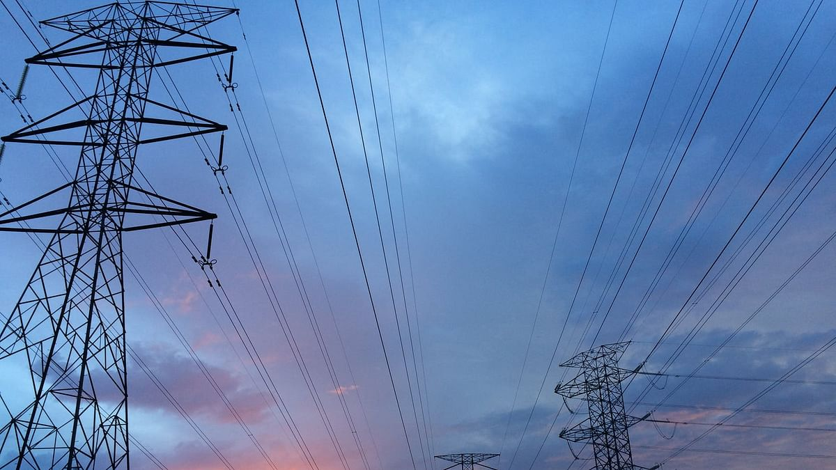 Madhya Pradesh: Discoms told not to exceed 6% transformer failure rate