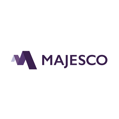 Majesco board gives nod to Rs 631 crore share buyback plan
