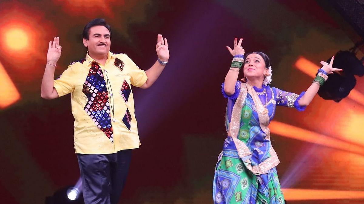 Pune girl Rutuja Junnarkar could be the next 'Daya Ben' on 'Taarak Mehta Ka Ooltah Chashma'