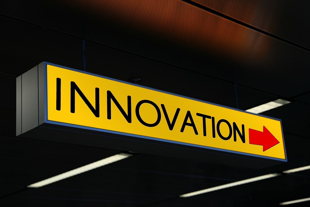 Jugaad mindset is a stumbling block for real innovation