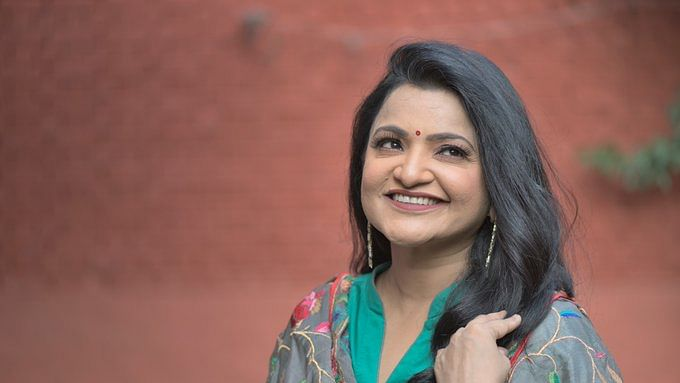 Who is IAS Rakhee Gupta? Senior Punjab civil servant who broke the internet with devotional song 'Main Toh Ratungi Radha Naam'