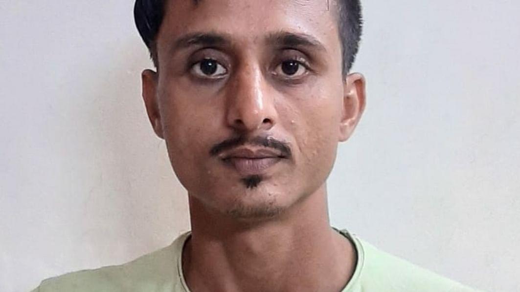 Asif Idris Pathan