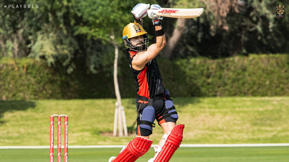 Royal Challengers Bangalore vs Kolkata Knight Riders: Preview, Dream XI - all you need to know